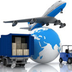 Взыскание задолженности по договору перевозки