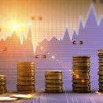 Управление налоговой задолженностью