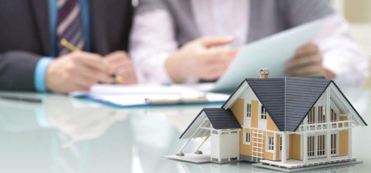 Упрощенная регистрация права собственности с 2018 года