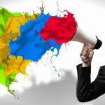 Услуги в сфере законодательства о рекламе