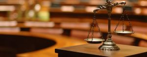 Представление интересов в судах